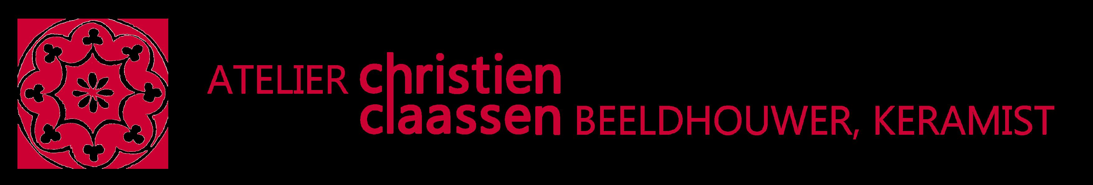 Atelier Christien Claassen